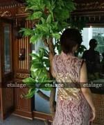 Etalage Party Dresses 2013 For Women 005