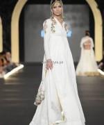Fahad Hussayn Dresses at PFDC L'Oreal Paris Bridal Week 2013 003