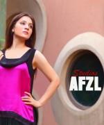 Ferozeh Eid Ul Azha Collection 2013 For Women  001