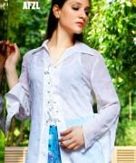 Ferozeh Eid Ul Azha Collection 2013 For Women  002