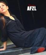 Ferozeh Eid Ul Azha Collection 2013 For Women  003