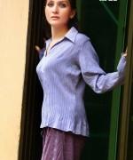 Ferozeh Eid Ul Azha Collection 2013 For Women  004
