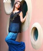 Ferozeh Eid Ul Azha Collection 2013 For Women  005