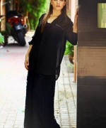 Ferozeh Eid Ul Azha Collection 2013 For Women  006