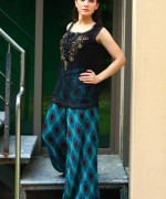 Ferozeh Eid Ul Azha Collection 2013 For Women  007