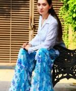 Ferozeh Eid Ul Azha Collection 2013 For Women  009