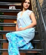 Ferozeh Eid Ul Azha Collection 2013 For Women  010