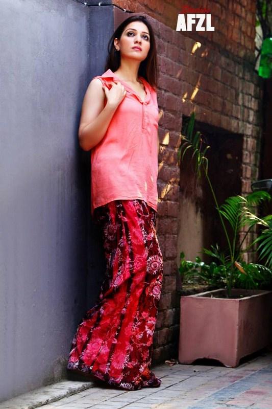 Ferozeh Eid Ul Azha Collection 2013 For Women  011