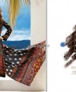 Firdous Cloth Mills Paris Linen for Winter 2013 002