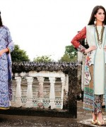 Five Star Textile Fall Winter Collection 2013 For Girls1