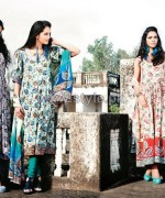 Five Star Textile Fall Winter Collection 2013 For Girls3