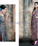 Five Star Textile Fall Winter Collection 2013 For Women6