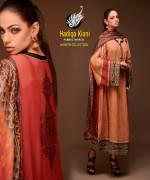 Hadiqa Kiani Winter Collection 2013 For Women 4