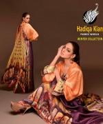 Hadiqa Kiani Winter Collection 2013 For Women 5