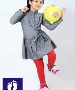 Hang Ten Kids Clothes 2013 For Fall Winter10