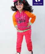 Hang Ten Kids Clothes 2013 For Fall Winter11