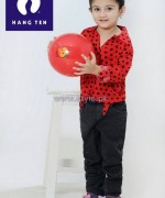 Hang Ten Kids Clothes 2013 For Fall Winter12