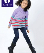 Hang Ten Kids Clothes 2013 For Fall Winter13