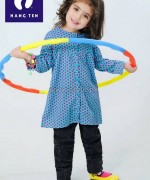 Hang Ten Kids Clothes 2013 For Fall Winter17