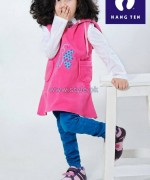 Hang Ten Kids Clothes 2013 For Fall Winter9