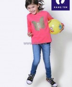 Hang Ten Kids Clothes 2013 For Fall1