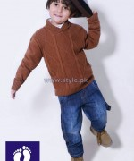Hang Ten Kids Clothes 2013 For Fall3