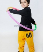 Hang Ten Kids Clothes 2013 For Fall4