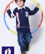 Hang Ten Kids Clothes 2013 For Fall5