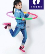 Hang Ten Kids Clothes 2013 For Fall6