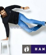 Hang Ten Winter Clothes 2013 For Boys and Girls3