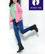 Hang Ten Winter Clothes 2013 For Boys and Girls4