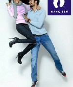 Hang Ten Winter Clothes 2013 For Boys and Girls5