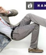 Hang Ten Winter Clothes 2013 For Men and Women12