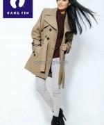 Hang Ten Winter Clothes 2013 For Men and Women13