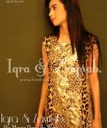 Iqra & Zaynab Eid-Ul-Azha Collection 2013 For Women 001