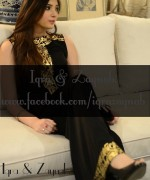 Iqra & Zaynab Eid-Ul-Azha Collection 2013 For Women 002