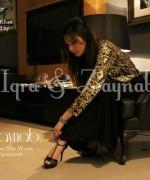 Iqra & Zaynab Eid-Ul-Azha Collection 2013 For Women 004