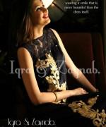 Iqra & Zaynab Eid-Ul-Azha Collection 2013 For Women 005