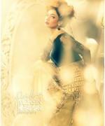 Jeuni Couture Eid-Ul-Azha Collection 2013 For Women 001