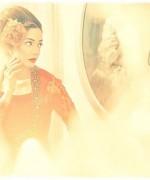 Jeuni Couture Eid-Ul-Azha Collection 2013 For Women 0012
