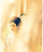 Jeuni Couture Eid-Ul-Azha Collection 2013 For Women 002