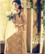 Jeuni Couture Eid-Ul-Azha Collection 2013 For Women 003