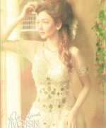 Jeuni Couture Eid-Ul-Azha Collection 2013 For Women 004