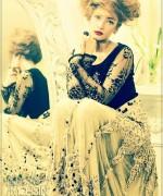 Jeuni Couture Eid-Ul-Azha Collection 2013 For Women 005