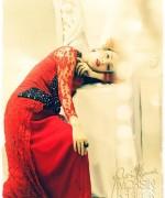 Jeuni Couture Eid-Ul-Azha Collection 2013 For Women 007