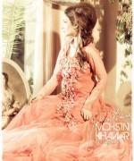 Jeuni Couture Eid-Ul-Azha Collection 2013 For Women 008