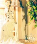 Jeuni Couture Eid-Ul-Azha Collection 2013 For Women 009