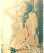 Jeuni Couture Eid-Ul-Azha Collection 2013 For Women 010