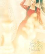 Jeuni Couture Eid-Ul-Azha Collection 2013 For Women 06