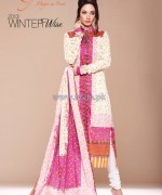 Kayseria Winter Wise Collection 2013 For Women4